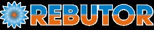 Rebutor Electronics Pvt.Ltd