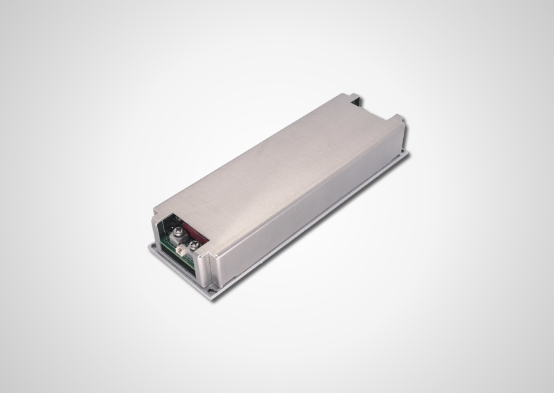 pst_mil_dc_dc_500w_chassi_mount