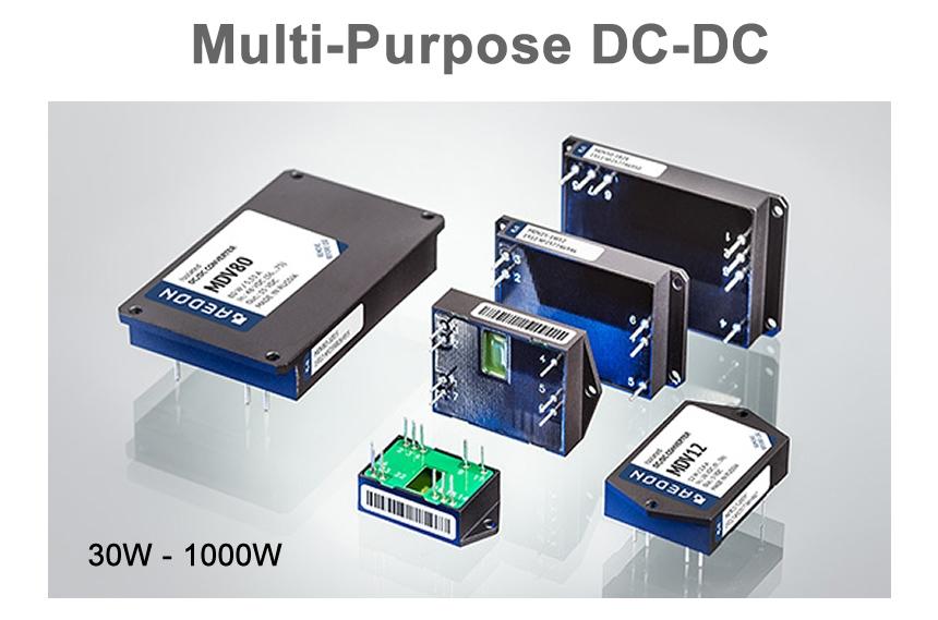 Aedon_Military_Multipurpose_DC_DC_Converter
