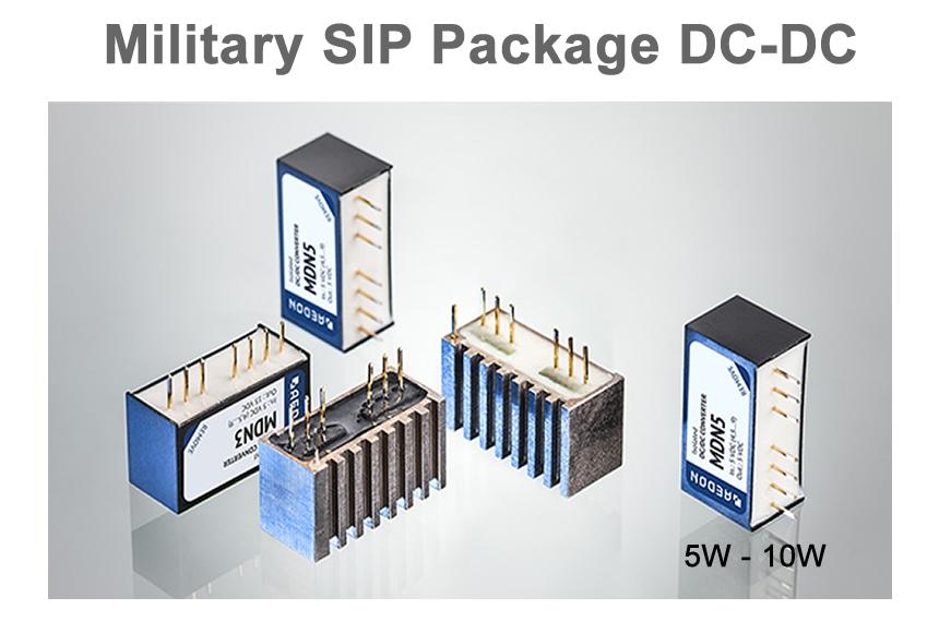 Aedon_Military_SIP_DC_DC