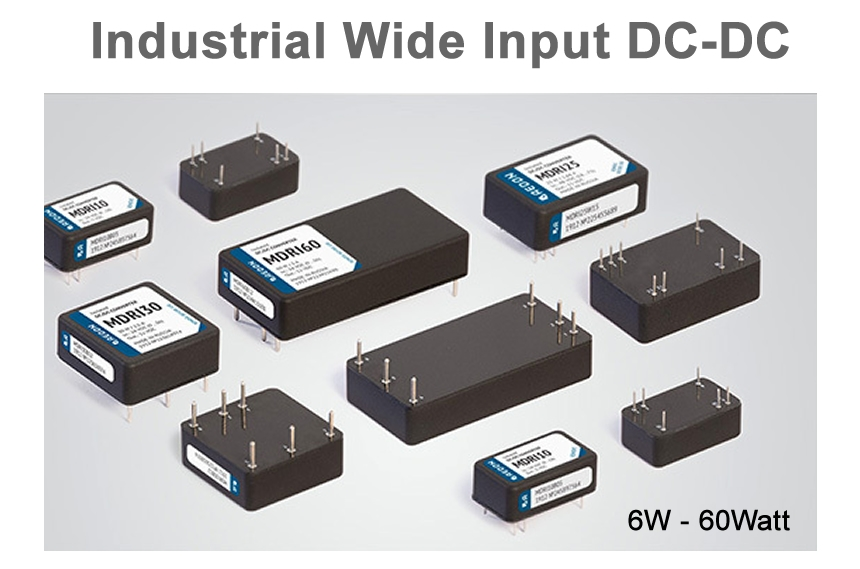 Aedon_industrial_wide_input_DC_DC