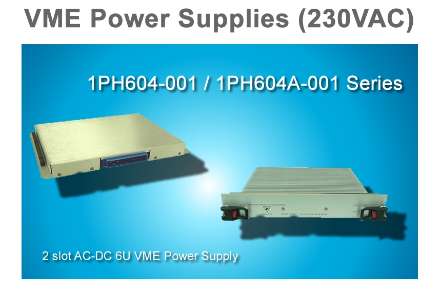 Aegis_AC_230V_115V_Input_VME_Power_Supply