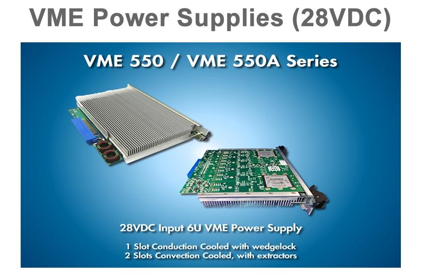 Aegis_DC_Input_VME_Power_Supply_28V