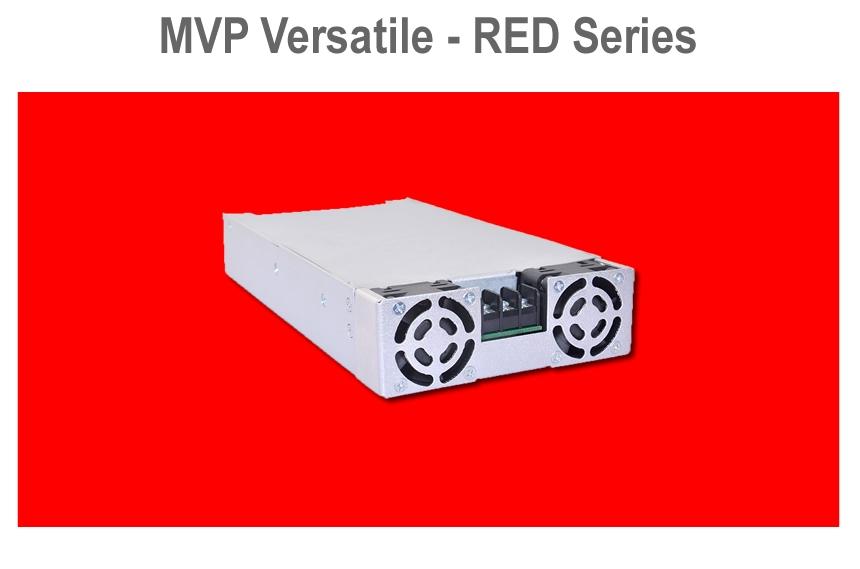EOS_Medical_MVP_Versatile Series_AC_Power_600W_1000W