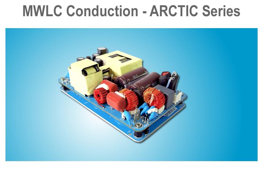EOS_Medical_MWLC_Series_AC_Power_550W