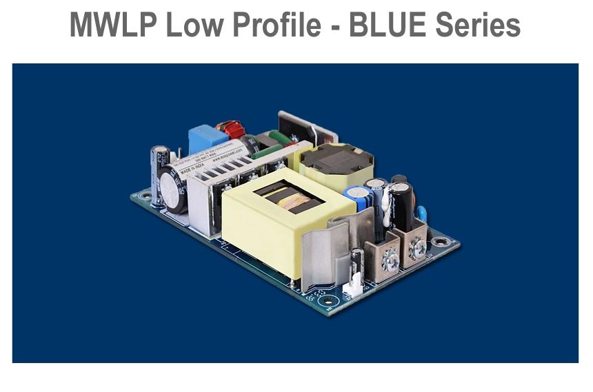 EOS_Medical_MWLP_LowProfileSeries_AC_Power_75W_350W
