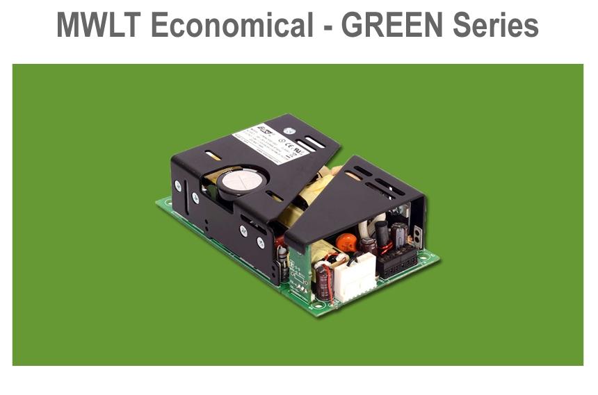 EOS_Medical_MWLT_EconomySeries_AC_Power_40W_450W