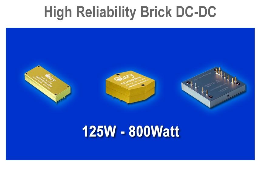Glary_high_reliability_dc_dc_125w-800W