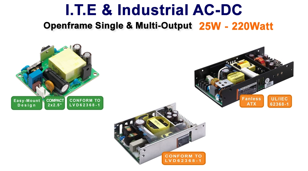Magic_Power_ITE_Industrial_AC_DC_Power_Supply