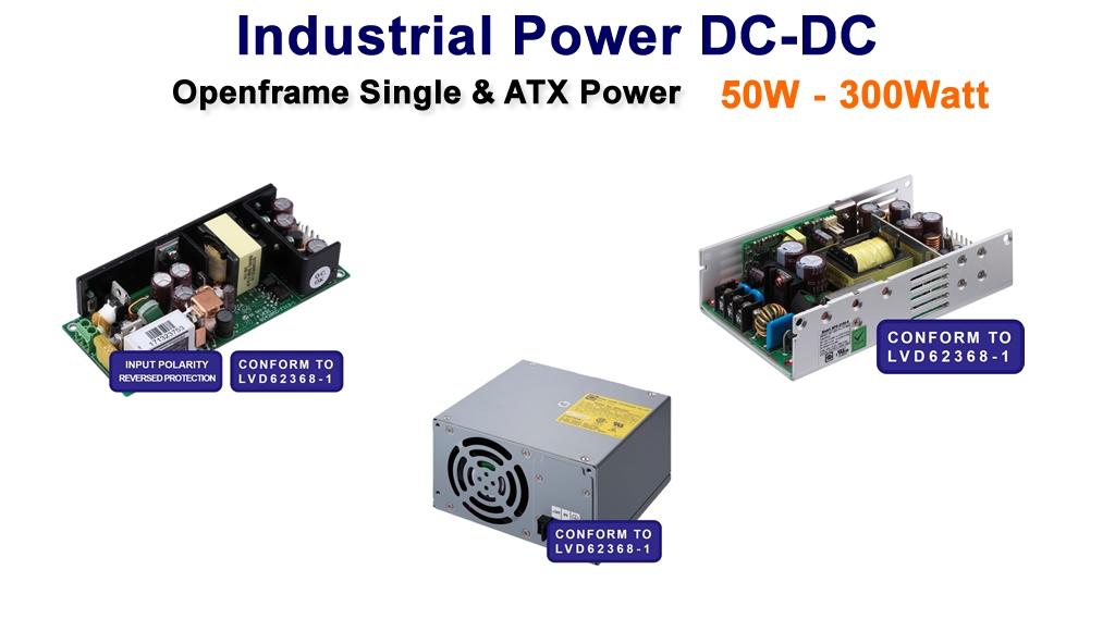 Magic_Power_Industrial_DC_DC_ATX_Power_Supply