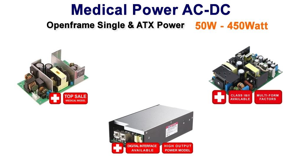 Magic_Power_Medical_AC_DC_ATX_Power_Supply