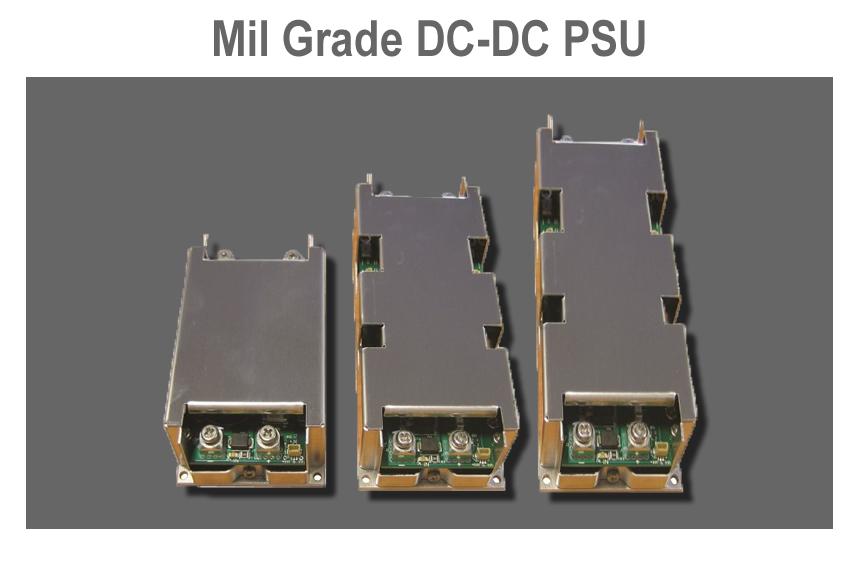 PST_PST14_Milgrade_dc-dc_power_supply