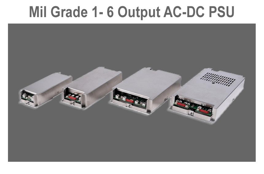 PST_PST21_Milgrade_ac-dc_power_supply1