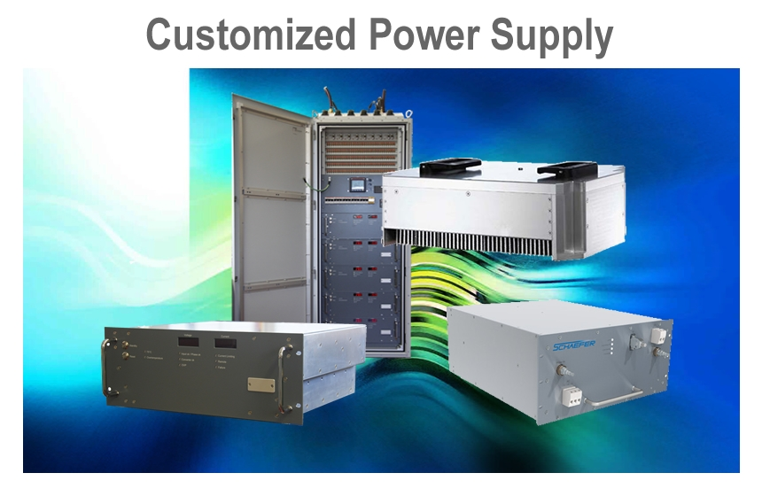 Schaefer_custom_power_5kw-40kw