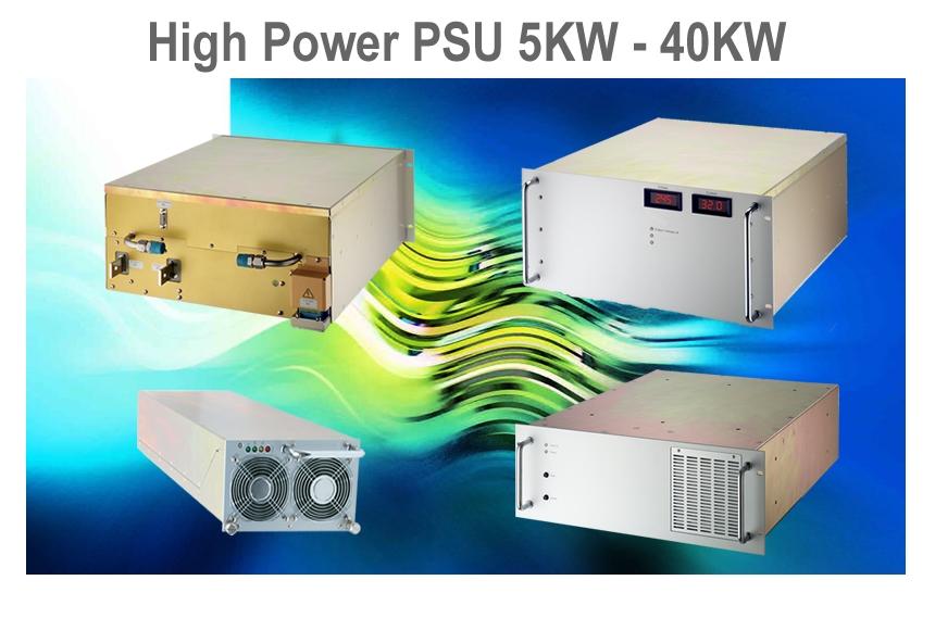 Schaefer_high_power_ac-dc_dc-dc_5kW_40kw_1