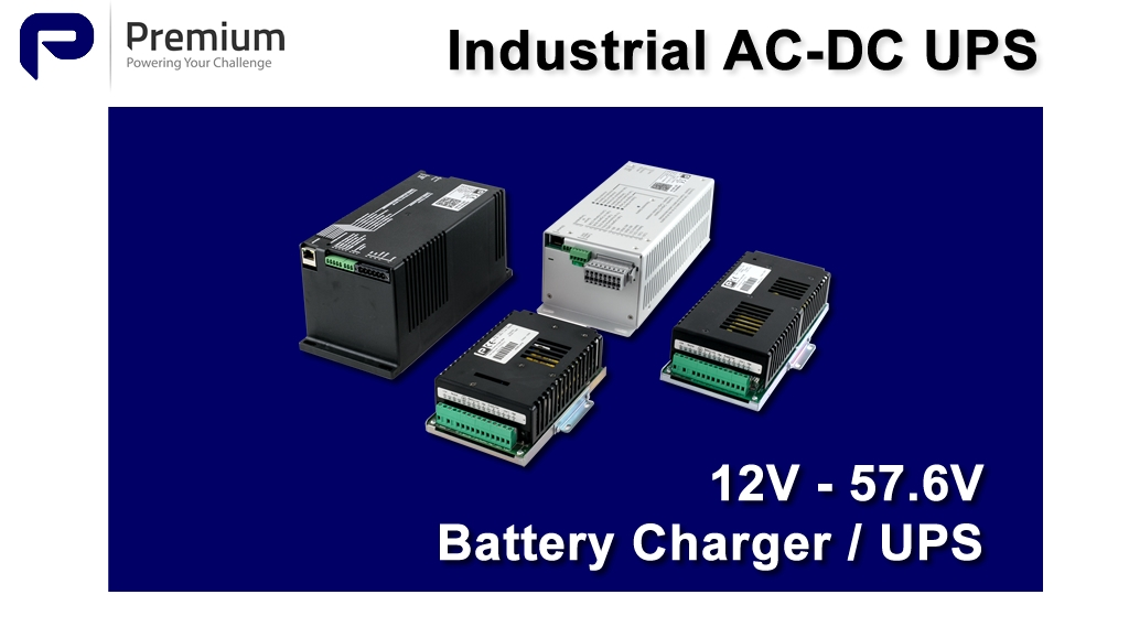 Industrial_Battery_charger_ups