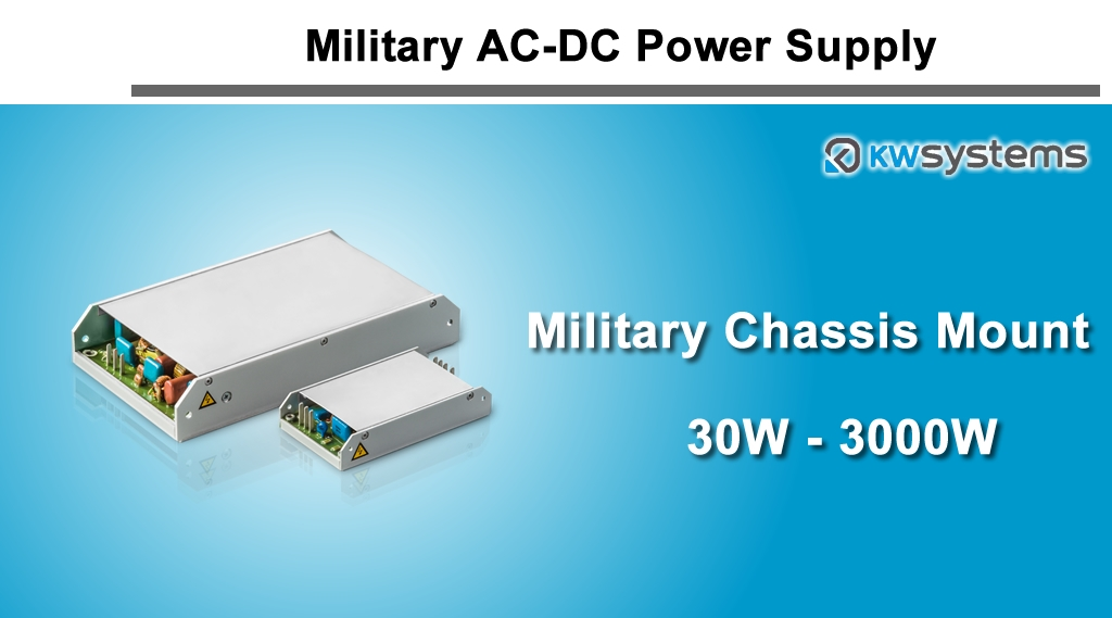 Military_chassis_mount_ac_dc_power_supply