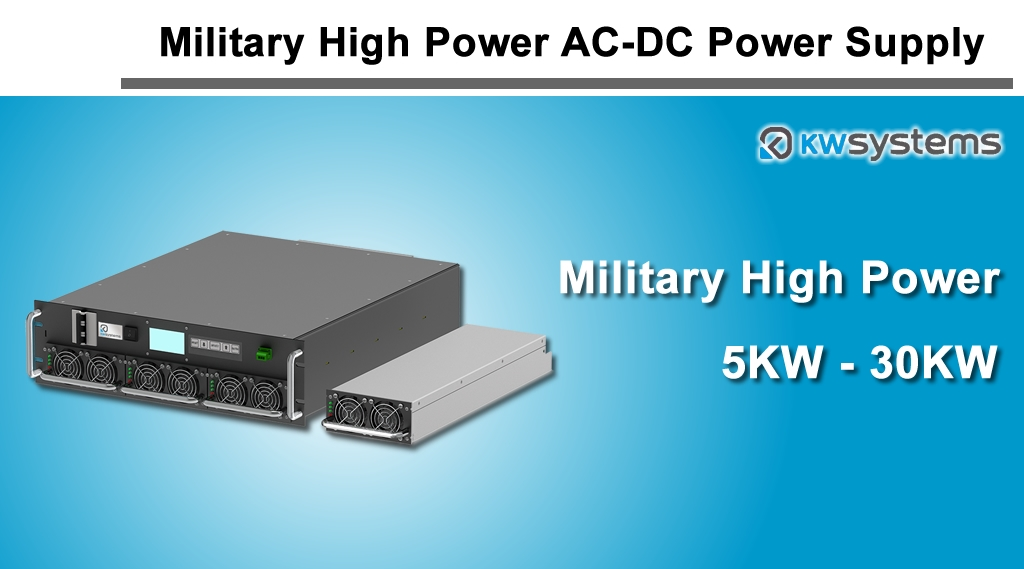 Military_high_power_configurable_ac_dc_power_supply