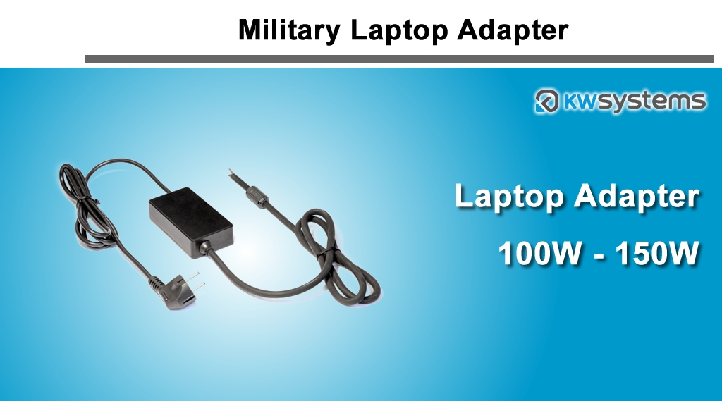 Military_laptop_adapter