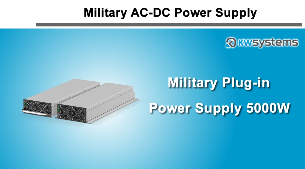 Military_plugin-chassis_mount_ac_dc_power_supply
