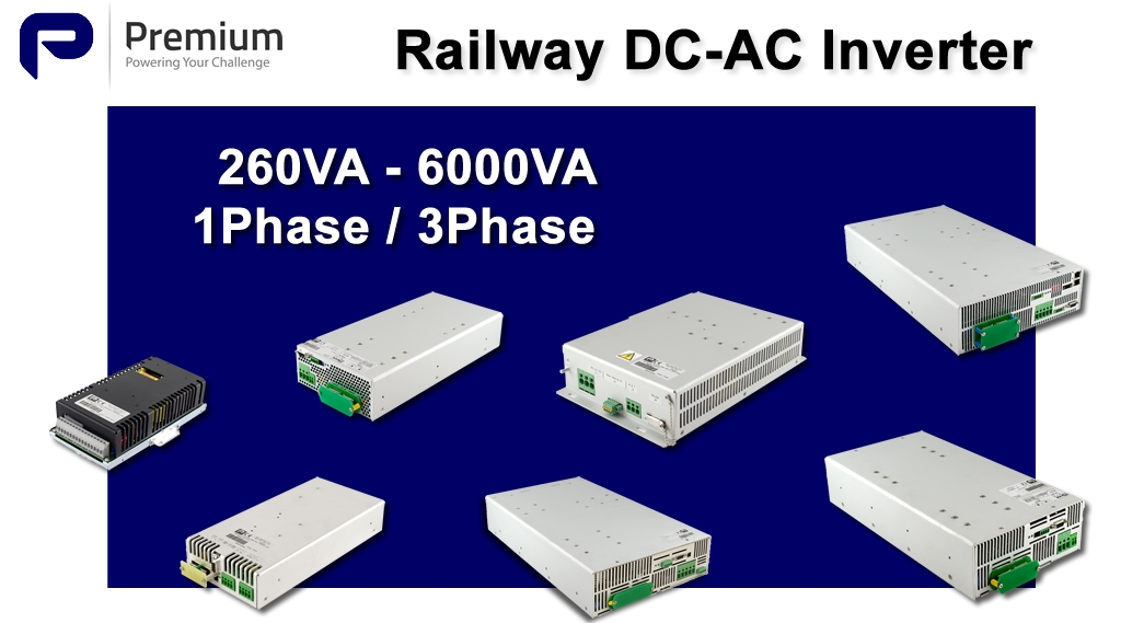 Railway_dc_ac_inverter