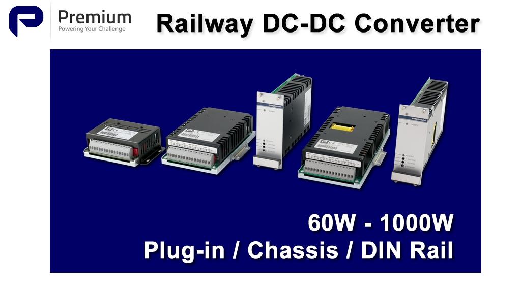 Railway_dc_dc_converter