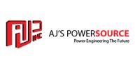 AJ Power