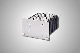 Chassis Mount AC-DC Power Supply 100W – 2500 W