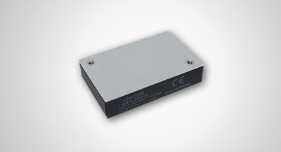 CQB75-300S24-122