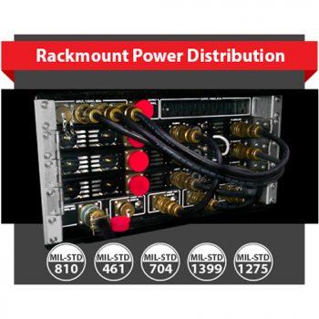 Powerdistribution-94