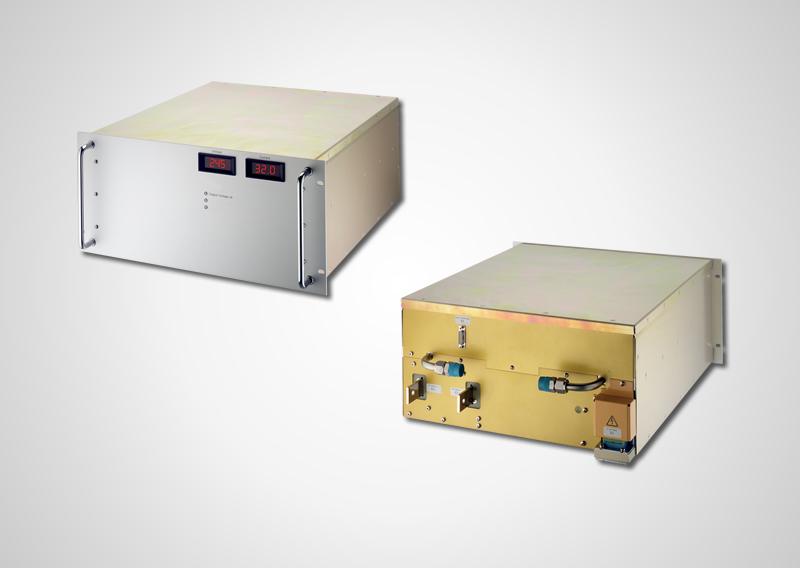 CW5500-5600