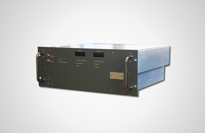 K15XX Series-177