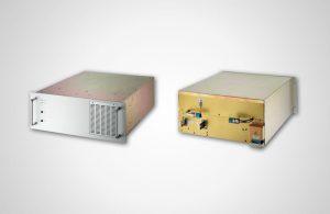 Liquid Cooled AC-DC Converter 5 KW–40 KW-158