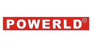 POWERLD