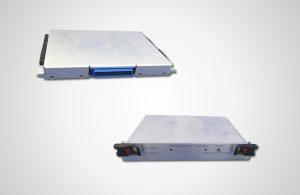 VME Power Supply-164