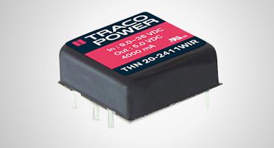TRACO20